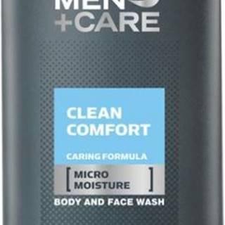 Dove Sprchový gél men clean comfort