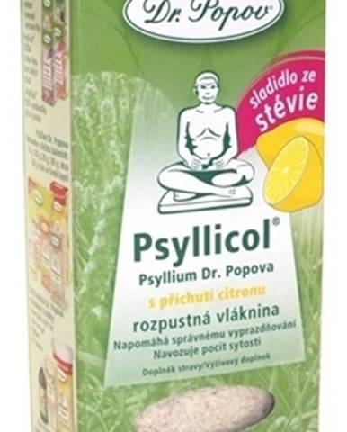 Vitamíny a minerály Dr.Popov