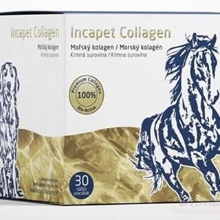 Incapet Collagen