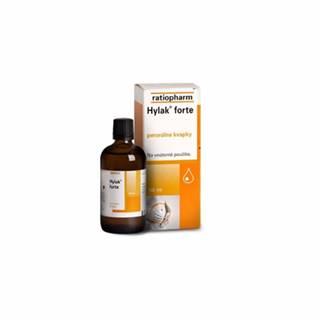 Hylak Forte 100 ml