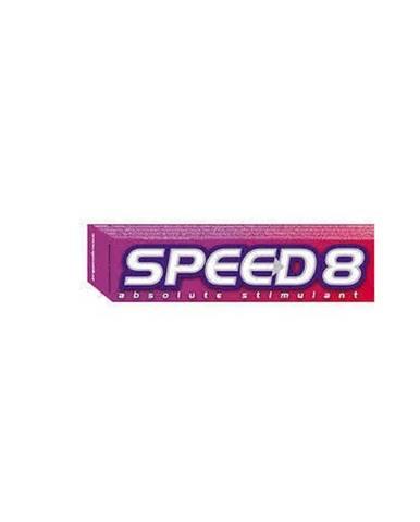 Speed 8 Original ampulky 20 ml