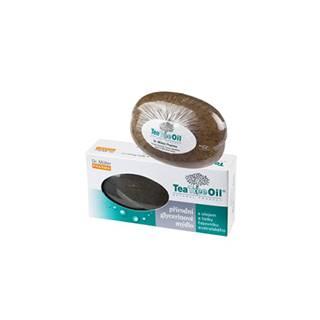 Dr. Müller Tea Tree prírodné glycerínové mydlo 90 g
