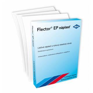 Flector EP náplasť 5 ks