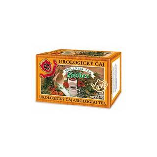 Herbex Urologický porciovaný čaj 20x3 g