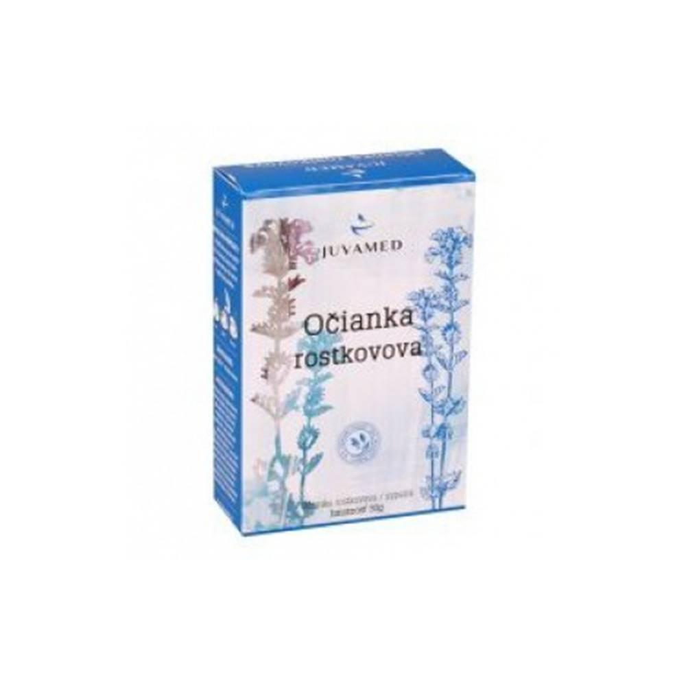 Juvamed OČIANKA ROSTKOVOVA - VŇAŤ sypaný čaj 30 g
