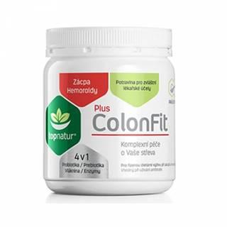 ColonFit plus vláknina 180 kapsúl
