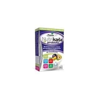 Nutrikaša probiotic slivková 180 g