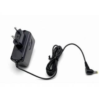 Omron sieťový adaptér k tlakomeru 1 ks