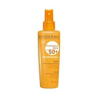 Bioderma Photoderm MAX Sprej SPF 50+ 200 ml