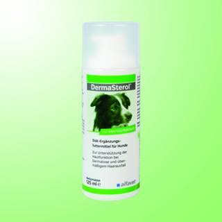Catopharm DermaSterol 50 ml