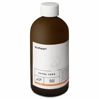 Ecoheart mouthwash tasty ústna voda 300 ml