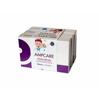 AMPcare 3 x 30 tbl