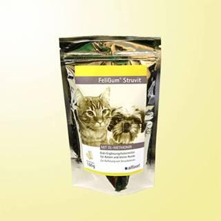 Catopharm FeliGum Struvit 160 g