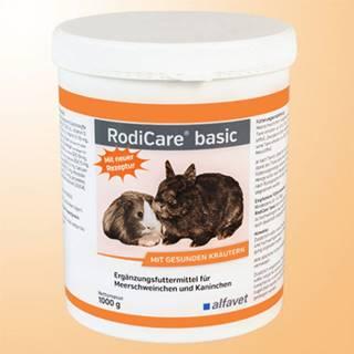 Catopharm RodiCare basic 1000 g