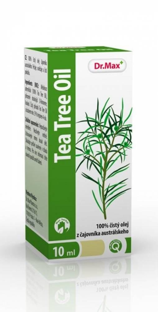 Dr.Max Dr.Max Tea Tree Oil