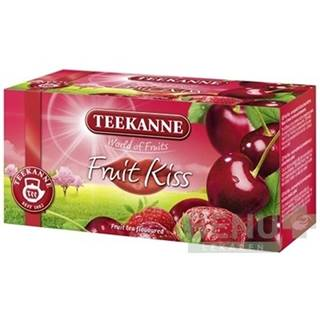 TEEKANNE WOF FRUIT KISS 20x2,5g