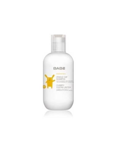 Šampón Babé