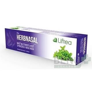 LIFTEA HERBNASAL 10g