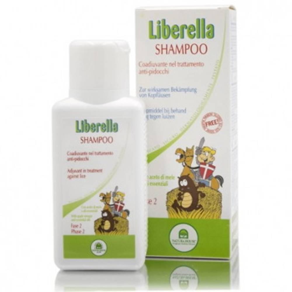 Natura House NH - Liberella šampón 250ml