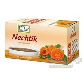 FYTO Nechtík 20x1,5g