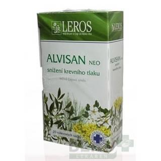 LEROS Alvisan neo 20 x 1,5 g