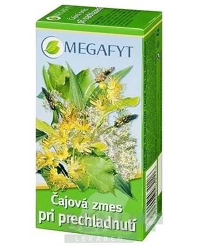 Čaje Megafyt-R, s. r. o., Vrane nad Vltavou