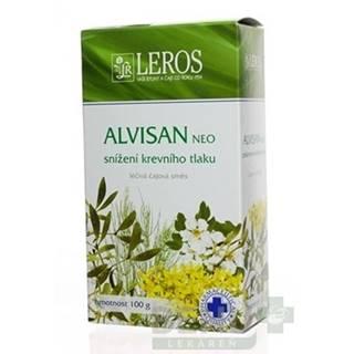 LEROS ALVISAN NEO spc 100g