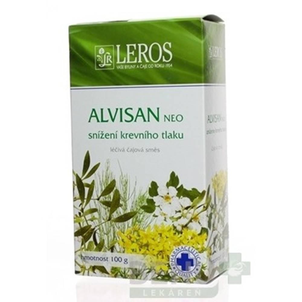 Leros LEROS Alvisan neo 100 g