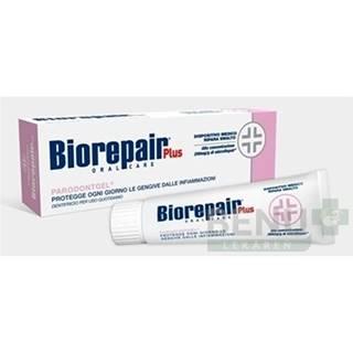 BIOREPAIR PLUS PARODONTGEL zubná pasta 75ml