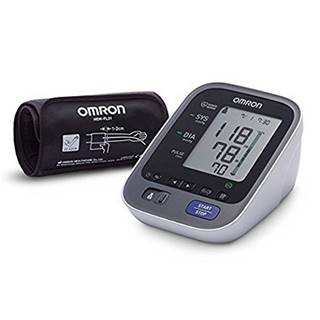 OMRON M7 Intelli IT digitálny tlakomer automatický 1 kus