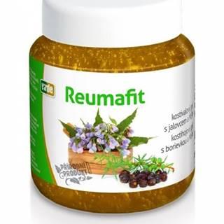 Virde Reumafit
