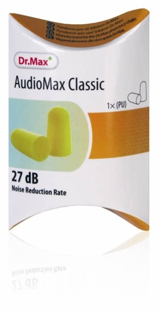 Dr.Max Dr.max Audiomax classic