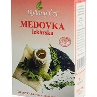 Juvamed Medovka lekÁrska - vŇaŤ