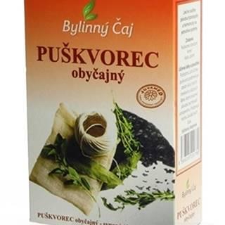 Juvamed PuŠkvorec obyČajnÝ - koreŇ