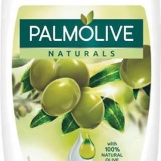 Palmolive sprchový gél Nat.Olive Milk