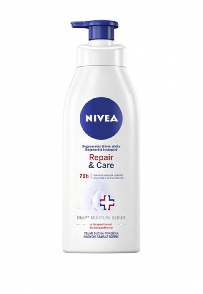 Nivea NIVEA Repair & Care