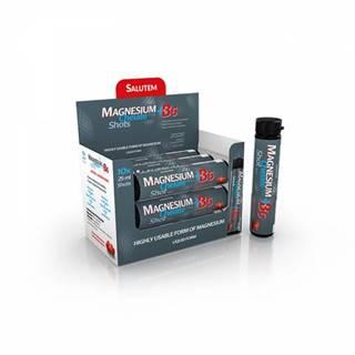 Magnesium Chelate + b6 cherry salutem