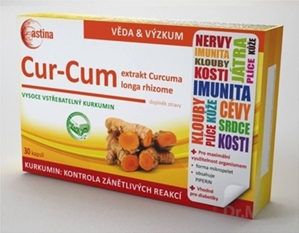 Astina Astina Cur-cum