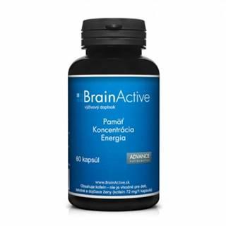 Advance Brainactive