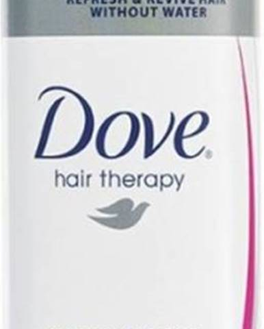 Šampón Dove