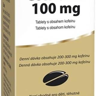 Vitabalans Cofi-tabs