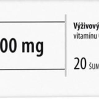 Generica Vitamin c 1000 mg