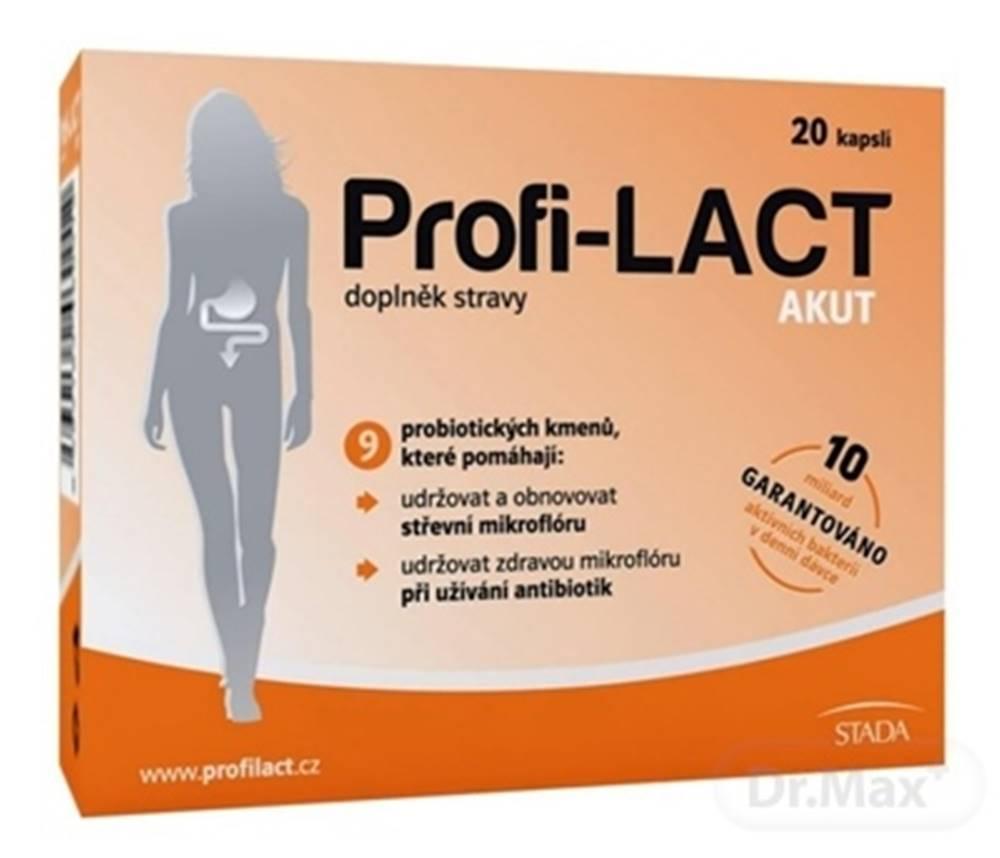 Profi-LACT Profi-lact Akut