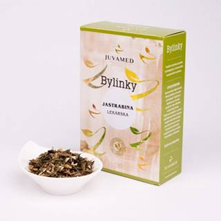 Juvamed Jastrabina lekárska - Vňať sypaný čaj 40g