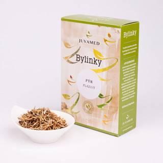 Juvamed PÝR PLAZIVÝ KOREŇ sypaný čaj 40g