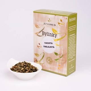 Juvamed Vachta trojlistá - VŇAŤ sypaný čaj 30g