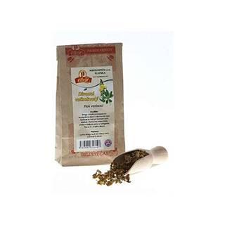 AGROKARPATY DIVOZEL VEĽKOKVETÝ bylinný čaj 30 g