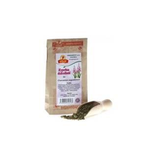 AGROKARPATY KYPRINA ÚZKOLISTÁ list bylinný čaj 1x30 g