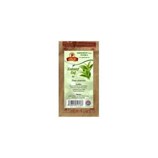 AGROKARPATY ZELENÝ ČAJ list bylinný čaj 1x30 g