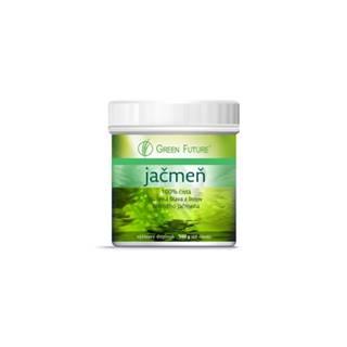 Jačmeň Green Future 100 g (66 dávok)